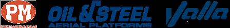 logo_blog_PM_Oil_Valla.png